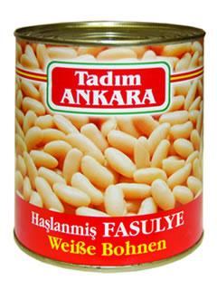 Tadim